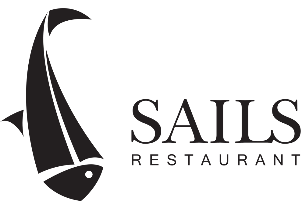 sails-restaurant-logo.png